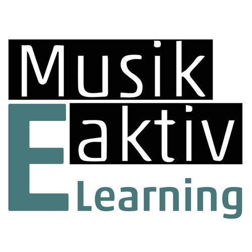 Musik-Aktiv E-Learning